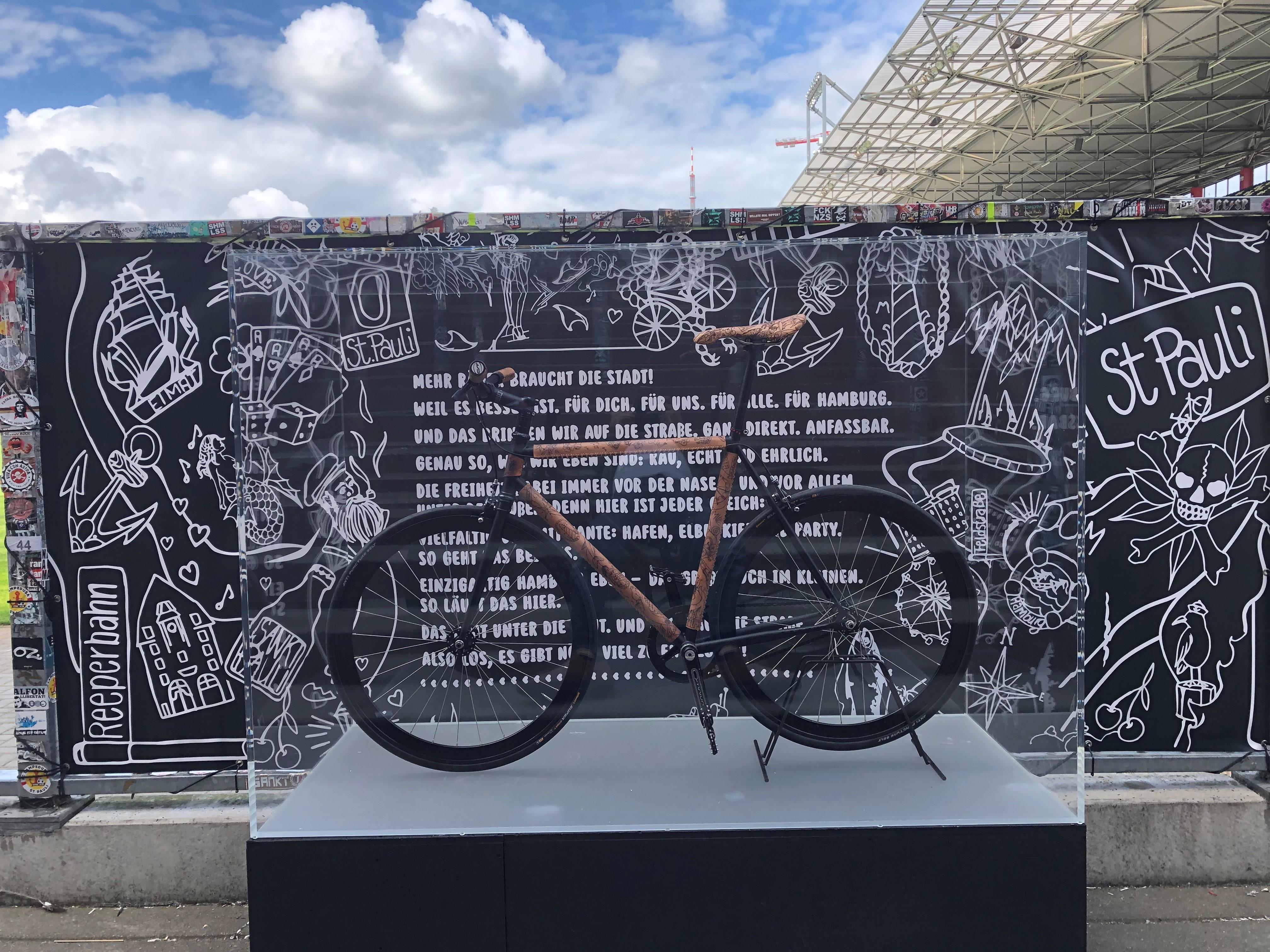 Vitrine-XXL-Fahrrad-02