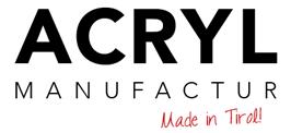 Acryl Manufactur